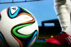 Dünya Kupası'nda takipçisi, hayranları ve abone sayısı artan 10 sponsor