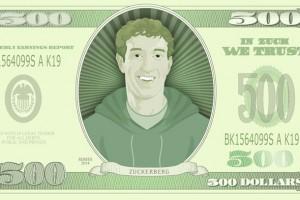 Facebook'un ikinci çeyrek reklam geliri yaklaşık 2,7 milyar dolar