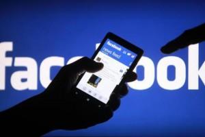 Facebook, Satın alma butonunu test etmeye_başlıyor