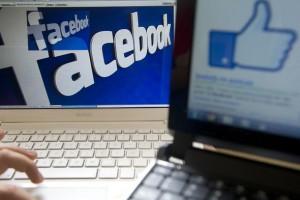 Facebook, gizli yürüttüğü deneyler için özür diliyor