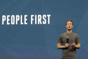 Facebook, kullanıcılara haber vermeden gerçekleştirdiği psikolojik çalışması hakkında soruşturma açıldı