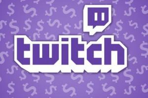 Google'ın 1 milyar dolarlık Twitch satın alması söylenenlere göre gerçekleşmiş olabilir