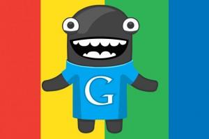 Google müzik yayını yapan hizmeti Songza'yı satın alıyor