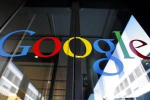 Google, sosyal ağ Orkut'u 30 Eylül'de kapatıyor
