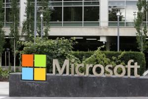 Microsoft, 18 bin kişiyi işten çıkaracak