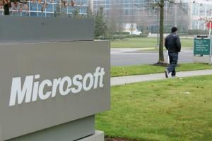 Microsoft, Nokia'nın cihaz tarafını satın almasından sonra işten çıkarmalara başlayabilir