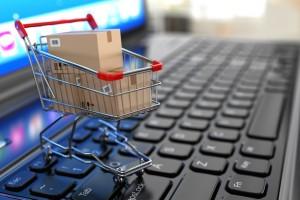 Online alışverişte doğru bilinen '10 yanlış' nokta
