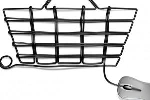 Online alışverişte sanal dedektif dönemi