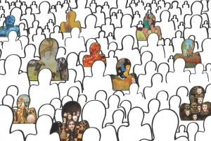 PayPal Küresel 'People Economy' Araştırması'nı yayımladı