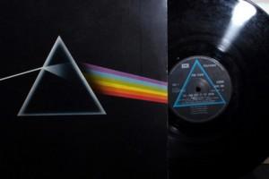 Pink Floyd, 20 yıldır ilk albümü duyurusunu bir tweet'le yaptı