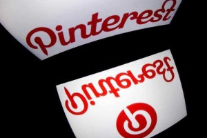 Pinterest, çeşitlilik rakamlarını açıkladı