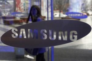Samsung'un kârında yüzde 25 düşüş beklentisi