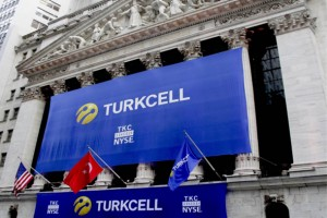 Turkcell son 3 yılın teknolojik dönüşüm haritasını çıkardı