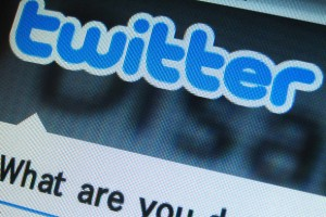 Twitter'da çalışanlarla Twitter'ı kullananlara benzemiyor