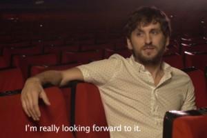 Vodafone İspanya'nın tweet'lerden oluşan tiyatro oyunu