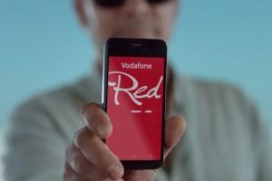 Vodafone KaytmiKoytmu.com ile tartışmalara son veriyor