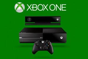 Xbox One ön siparişi başlıyor
