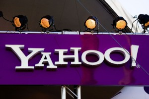 Yahoo, İsrailli video şirketi RayV'yi satın aldı