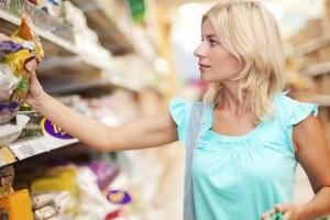 Yediğiniz ürünleri hangi firmalar üretiyor