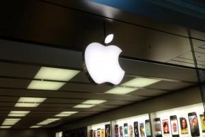 iPhone 6 çıkış tarihi belli oluyor