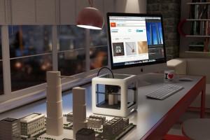 3D Yazıcıyı En Çok Kimler Alıyor