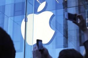 Apple, iPhone 6 telefonunu 9 Eylül'de tanıtabilir