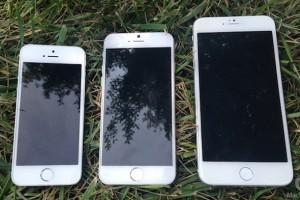 Apple ve Samsung, yeni cihazlarını Eylül'de sunmaya hazırlanıyor