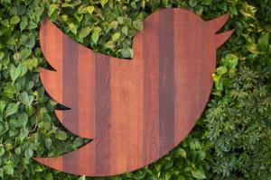 Artık tweet'lerinizde gömülü tweet paylaşabilirsiniz