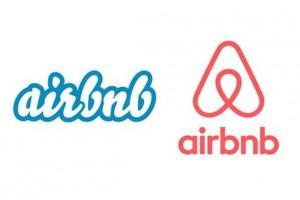 Bu yıl logosunu değiştiren firmalar