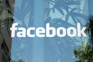 Facebook, Sayfalar'da Haber Kaynağı reklamlarına yer veriyor