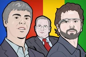 Google'ın bugüne kadar yaptığı önemli 11 satın alma
