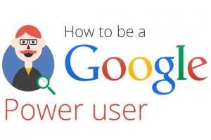 Google aramalarında işinize yarayacak ipuçları