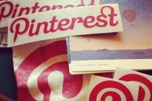 Pinterest'ten tüm işletme hesapları için yeni analiz paneli