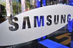 Samsung, Internet of Things şirketi SmartThings'i satın aldı