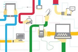 TÜİK 2014 Hanehalkı teknoloji kullanımı araştırma raporu