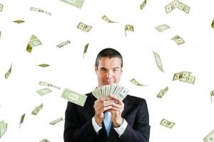 Teknoloji dünyasında en yüksek maaş alan 17 CEO