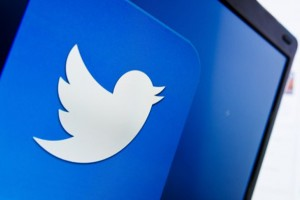 Twitter, veri görselleştirme aracı oluşturdu