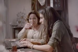 Vodafone Türkiye Mucize Hikayeler Kadın Girişimci Destek