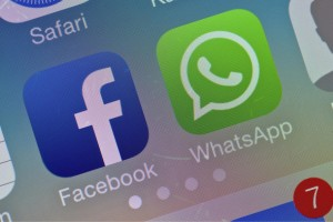 WhatsApp, 600 milyon aktif kullanıcıya ulaştı