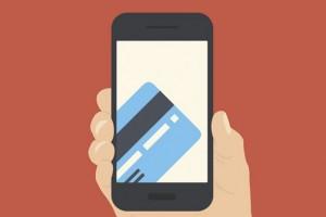 Yeni nesil iPhone, NFC mobil ödeme sistemiyle gelmesi bekleniyor