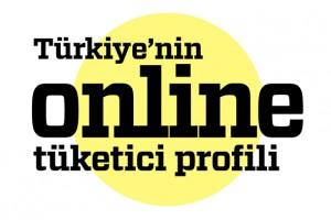 online tüketici profili