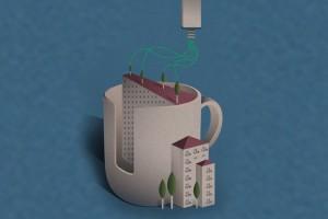 Üretimde 3D yazıcı devrimi