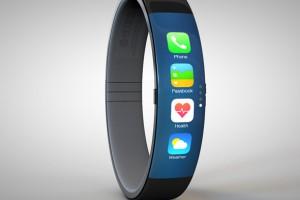 Apple, giyilebilir cihazı için 400 dolar fiyat biçiyor