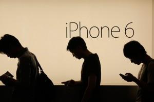 Apple, yeni nesil iPhone'lardan 10 milyonun üzerinde sattı