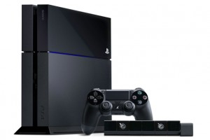 En yaratıcı caps'e PlayStation 4 hediye