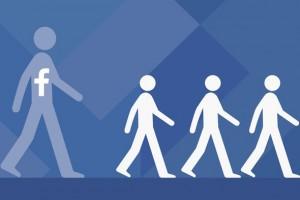 Facebook'tan pazarlama dünyasını değiştirecek yenilik