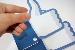Facebook, Afrika'da 100 milyon aylık aktif kullanıcıya ulaştı