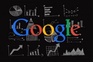 Google Analytics'e yeni benchmark raporu özelliği geliyor