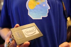 Intel, Nesnelerin İnterneti'nin Türkiye'deki yol haritasını çizdi
