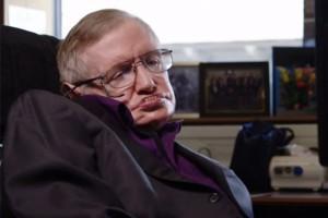 Makineler arası iletişimde Intel ve Stephen Hawking_hamlesi